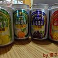 台灣啤酒.在地鮮釀