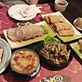 [花蓮] 陳記狀元粥舖