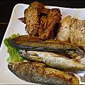 [台中西屯區]和原日式料理