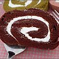 [楓格蛋糕]