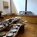 2010/4/8 益子燒 陶藝之旅