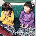 [2014東京慶生親子遊]小而美的上野動物園