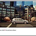 Print/Automotive/Fiat