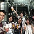 Shenzhen in Jun18