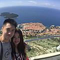 克羅地亞之旅2018 (Day2)