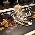 ATUM Desserant in Aug18