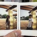Momiji Chaya & Gold Coast in May19