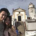Macau in Jul19