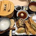Tenkichiya in Jan20