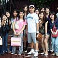 09/01/2007中山同學會