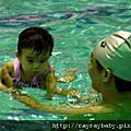 2010.07.19 花蓮之旅