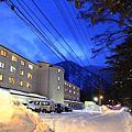 2012_01_28(3)日光的初夜