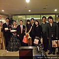 2010-11-25 ANNA婚宴