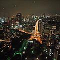 日本東京自由行-4th day - 2010-09-22