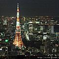 日本東京自由行-6th day - 2010-09-24