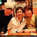 日本東京自由行-5th day - 2010-09-23