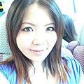 香港自由行趴佛~又見糖朝,為了ユニクロ捨棄outlet,H&M衣服好貴但好美之掰掰香港 BY10/08/23