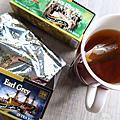 Kinton錫蘭紅茶