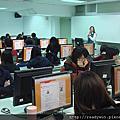 20120305 元智系列課程