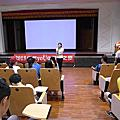 2013少年yoU創意營活動照