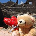 0726 火山下的古城, 瞬間吞噬的驚恐--維蘇威. 龐貝