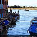 0816 水上樂園威尼斯 Day 2