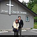 2013 Seattle--TJC