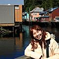 2013 Alaska--Ketchikan