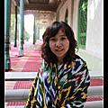 2010 流浪. 新疆之七: 南疆/喀什/莎車/和田