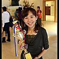2010 0905 音符田音樂大賽