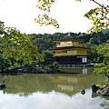 2010.06.07-06.11 大阪京都神戶