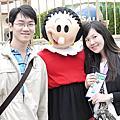 2010.06.07-06.11大阪京都神戶(part 2)