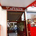 attalos