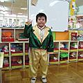 99.04.30 興華-幼稚園果展-勁宇-宜榛