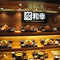 京都--大阪-- 食 、  衣