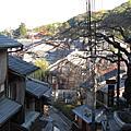 京都--二三年坂