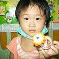 98.09 幼稚園生活