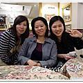 2011-05-29玫瑰園聚餐