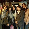 【食】2010FEB-方舟下午茶