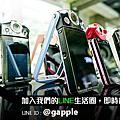 收購tr相機-青蘋果-高價收購tr80,tr70,tr60