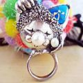 日本愛南町第17回珍珠飾品比賽