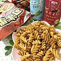 【聯華食品】可樂果【川霸麻辣】~新口味新上市