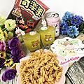 【聯華食品】可樂果【超激辣】新口味~激辣上市!
