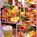 170331賞味篇~大安區漂丿燒肉食堂