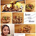 170605賞味篇~新莊區武燒肉丼烏龍麵