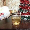 170822宅配篇~保力達清補養氣茶