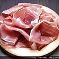 170814賞味篇~中山區PURO PURO 西班牙傳統海鮮料理餐廳