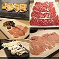 171019賞味篇~中山區雞湯大叔開幕試吃
