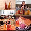 171121賞味篇~大安區Cuvée Restaurant