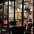 180115賞味篇~Campus Café南京店